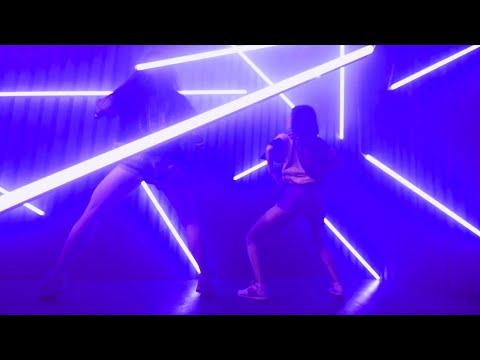 Fafaq x Fake Jake ft. Saga Bloom - I Want That House (Official Video)