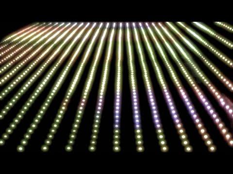 Mark Knight 'Devil Walking' (Original Club Mix)