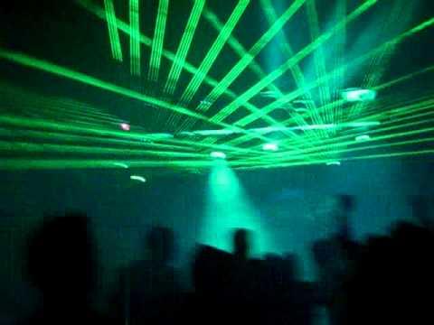 Lützenkirchen - Ich hasse Musik (I.H.M.) live vom Summerwave 2009