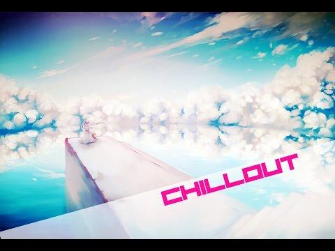 [Chill] Waves by Mr Probz Robin Schulz Remix