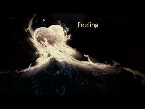 Topmodelz - More Than a Feeling (Classic Mix) [HQ]
